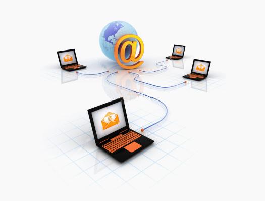 , email marketing|web marketing|marketing email|cheap email marketing|web site marketing internet |email marketing service|video email marketing|email marketing services|best email marketingوارسال ایمیل, emailgoogle, آموزش ارسال ایمیل گروهی, آموزش کسب درآمد از اینترنت, ارسال, ارسال ايميل به مديران شركت ها, ارسال ايميل تبليغاتي به كاربران فعال اينترنت, ارسال ايميل گرافيكي, ارسال ایمیل, ارسال ایمیل انبوه, ارسال ایمیل به, ارسال ایمیل به كاربران اينترنت, ارسال ایمیل به گروه یاهو, ارسال ایمیل تب, ارسال ایمیل تبلیغاتی, ارسال ایمیل تبلیغاتی از طریق گروه های یاهو و گوگل, ارسال ایمیل تبلیغاتی به مدیران, ارسال ایمیل تبلیغاتی تضمینی, ارسال ایمیل جعلی, ارسال ایمیل هدفمند, ارسال ایمیل گروهی, ارسال تبلیغات به ایمیل, ارسال تخصصی تبلیغات به ایمیل-ارسال ايميل گروهي-ارسال ایمیل هدفمند, ارسال میل تبلیغاتی, ايميل ماركتينگ, ايميل ماركتينگ يكي از روش هاي تبليغات موثر در اينترنت است, ایمیل, ایمیل انبوه, ایمیل ایرانی, ایمیل تبلیغاتی, ایمیل تبلیغاتی از طریق گروه های یاهو, ایمیل خریداران, ایمیل فروشندگان, ایمیل مارکتینگ, ایمیل مشاغل, بازاریابی اینترنتی, بانک ایمیل, بانک ایمیل مشاغل وشرکت ها, بزرگترین مرجع ایمیل, تبلیغ در یاهو, تبلیغات, تبلیغات ایمیلی, تبلیغات اینترنتی, تبلیغات در یاهو, تبلیغاتی, ترفندهای ایمیل مارکتینگ, تعرفه ارسال ایمیل تبلیغاتی, تعرفه ايميل ماركتينگ, سیستم ارسال ایمیل گروهی ایمیل مارکتینگ, مارکتینگ, مهدی عصاری, نامه تبلیغاتی, نرم افزار ارسال ايميل, نرم افزار ارسال ایمیل گروهی, نرم افزار ایمیل, نرم افزار ایمیل انبوه, نرم افزارهای ارسال ایمیل گروهی, پنل ارسال ايميل تبليغاتي, کسب درآمد اینترنتی, گروه اینترنتی